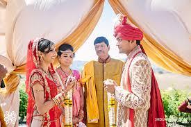 indian wedding photography bay area 014shivani parth indian wedding indu huynh photography indu
