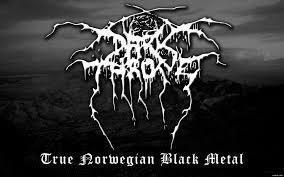 wallpaper black metal hd music norwegian black metal darkthrone 1680x1050 wallpaper high