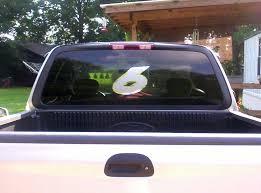 subaru window decals car window decals and car window stickers