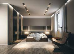 Bedroom Design Modern 30 Modern Bedroom Design Ideas Minimalist Bedroom Minimalist