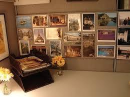 150 best cubicle decor images on pinterest cubicle ideas office