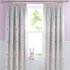 lilac bedroom curtains lilac bedroom curtains uk kids main curtains design