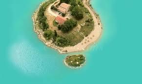 chambre d hote ile d aix presqu île de plantain chambre d hote peyrolles en provence