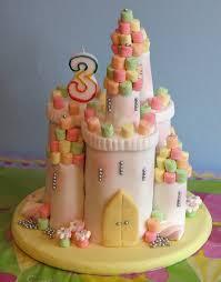castle cakes princess castle birthday cake ideas castle cakes decoration ideas