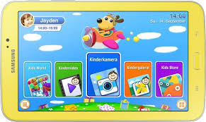android child mode samsung samsung galaxy tab 3 megaplanet www megaplanet it