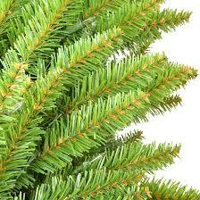 general foam 7 pre lit artificial tree cheyenne fir