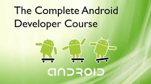learn android development knowledge base it articles help center