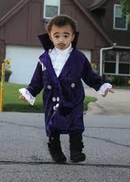 Halloween Costumes Prince Homemade Prince Toddler Costume Purple Rain Ideas Prez