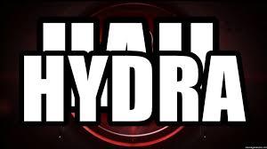 Meme Generator Logo - hail hydra hydra logo meme generator