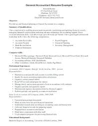 retail resume skills and abilities exles retail resume sle cliffordsphotography com