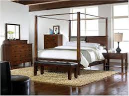 Canopy Bedroom Sets For Girls Under The Canopy Bedding Sets For Girls Modern Wall Sconces And