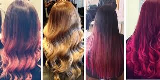 hair cuttery u0027s share a haircut hair cuttery benefits miami