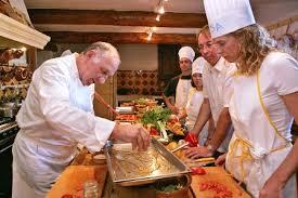 cours de cuisine chef où prendre des cours de bricolage de cuisine d arts plastiques