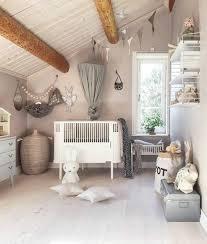 schöne babyzimmer 1001 ideen für babyzimmer mädchen