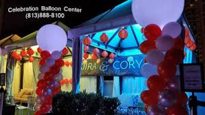 balloon delivery naples fl current events celebration balloon center