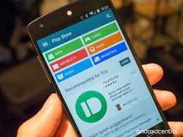 play store app free android cuba can now access free apps on play along with