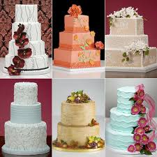 red ribbon cakes prices designs and ordering process cakes prices
