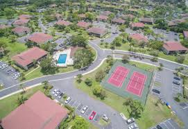 6523 chasewood drive b jupiter fl 33458 condos for sale re max