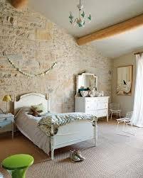 exquisite house with trendy interiors