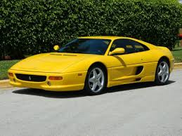 1996 f355 for sale 355 for sale find or sell used cars trucks and suvs in usa