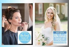 wedding makeup artist richmond va saunders make up artist richmond va
