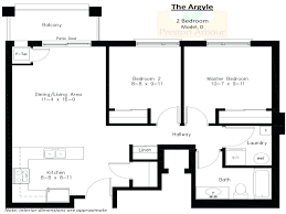 programs to draw floor plans for freehow living room plan fiona