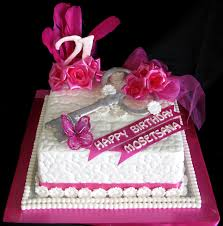 special occasion cakes sugarcraft by soni birthday and special occasion cakes 2011 slide 1