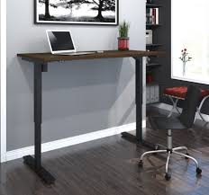 Sit Stand Desk Converter by Desks Imovr Ziplift Sit Stand Converter Workez Standing Desk Sit