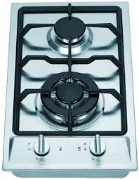 Cooktops On Sale Cook Tops Gas Electric Ceramic And Induction Cook Tops Fiori