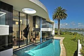 World Most Expensive House by Open Homes Most Expensive Stuff Co Nz
