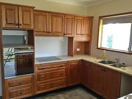 used kitchen cabinets for sale qld kitchen cabinets for sale in coast queensland