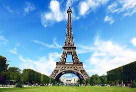 wonders of the world and landmarks for kids topic resources for