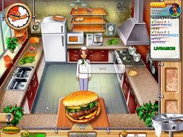 jeux cuisine de go go gourmet jeu iphone android et pc big fish
