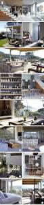 Rustikale Wohnzimmer M El 31 Besten Wohnen Rustikal Bilder Auf Pinterest Rustikal Wohnen