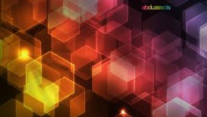 tutorial design photoshop useful photoshop tutorials for designing abstract backgrounds noupe