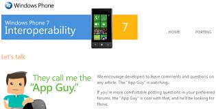 microsoft android apps microsoft port your android apps to windows phone cnet