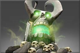 mausoleum prices undying items see item sets prices dota 2 lootmarket