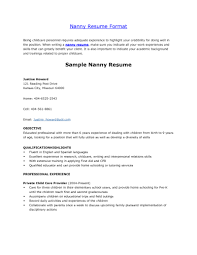 free resume templates 2 page sample one resumes examples two