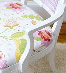 Craftaholics Anonymous 174 Kitchen Update On The Cheap - 174 best furniture images on pinterest furniture makeover