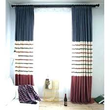 maroon curtains for bedroom black and red curtains for bedroom cheerspub info