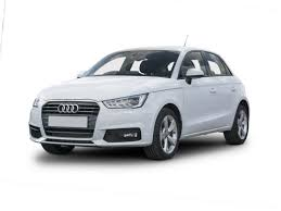 used audi ai for sale audi a1 diesel sportback cars for sale cheap audi a1 diesel