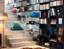 106 Best Unique Bookcase Plans by Ikea 2013 Catalog Preview Stylists U0027 Design Ideas Worth Stealing