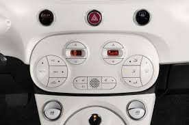 lexus granito subscription 2015 fiat 500c reviews and rating motor trend