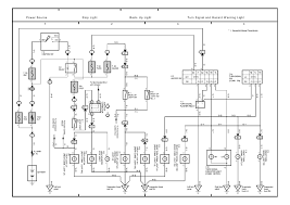 2008 toyota highlander wiring diagram diagram wiring diagrams