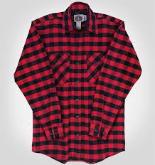 Flannel Shirts Flannel Shirts Made In Usa All American Clothing