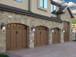 3 door garage 3 door garage beautiful garage doors 3 door garage alexa bing