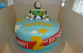 children s birthday cakes children s birthday cakes of cake bristol