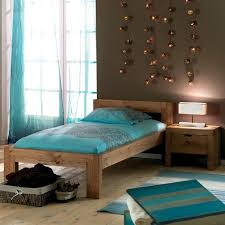 chambre pin massif chambre moderne massif meubles pin massif ciré réalisé en vieux