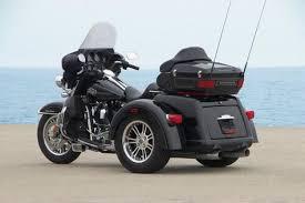 2013 harley davidson tri glide ultra classic moto zombdrive com