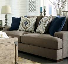 Living Room Furniture Maryland Living Room Furniture Modern Contemporary In Northern Virginia